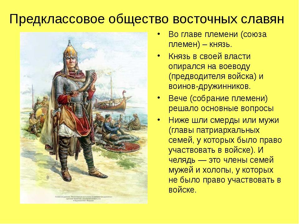Локализация прародины славян по б а рыбакову