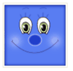 hello_html_7fd1457.png