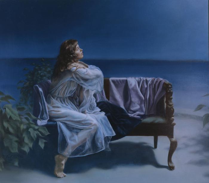 D:\Музыка\Ф. Шопен\ноктюрн Шопен осенние сны.jpg