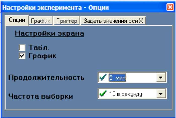 hello_html_m3ecc3bab.jpg