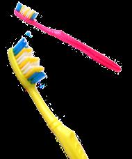 http://www.colgate.ru/Colgate/RU/OC/Products/Toothbrushes/PDPContent/ColgatePlusToothbrush/img.png