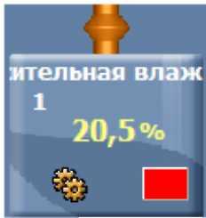 hello_html_m680ffedb.jpg