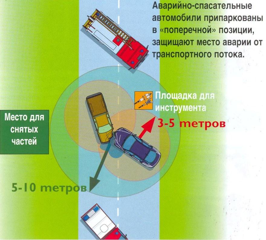 hello_html_m11bc22.jpg