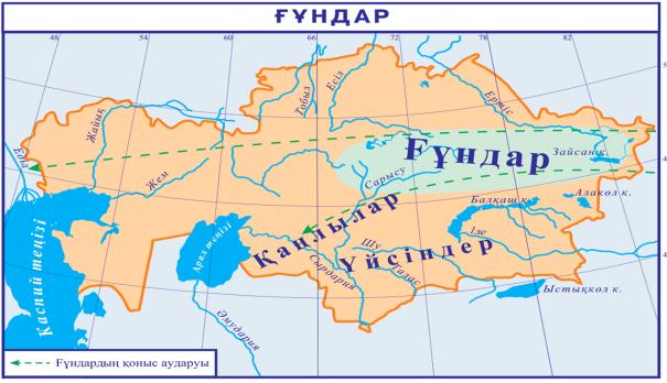 Яндекс ұясы