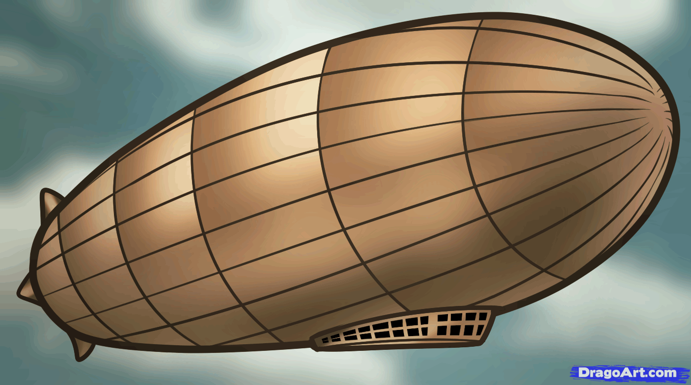 C:\Users\SAIMON\Desktop\how-to-draw-a-zeppelin_1_000000015187_5.png