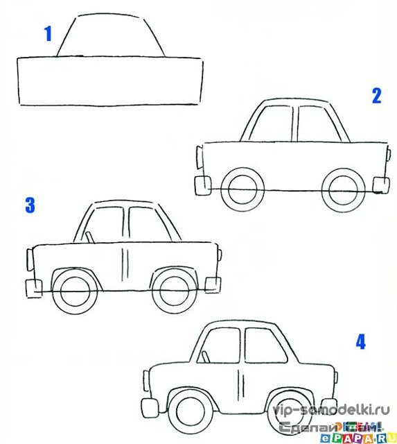http://vip-samodelki.ru/uploads/posts/2010-01/1264519750_7fcc0dc270c6.jpg