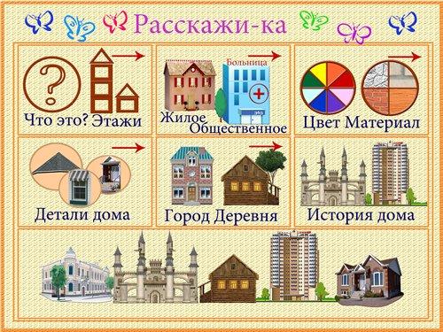 http://i011.radikal.ru/1103/c4/729d928e86f8.jpg