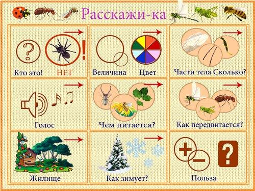 http://s008.radikal.ru/i306/1101/2b/8fde67486c3c.jpg