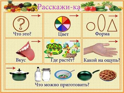 http://s005.radikal.ru/i211/1101/67/b710f4ac1b2a.jpg