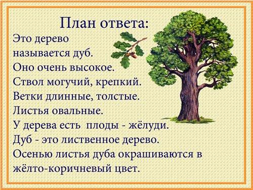 http://s60.radikal.ru/i168/1101/1a/650686c82936.jpg