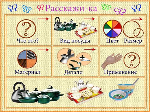 http://s49.radikal.ru/i126/1103/f8/2185052d2b99.jpg