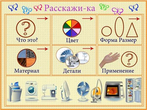 http://i039.radikal.ru/1103/e2/e0feae048a06.jpg