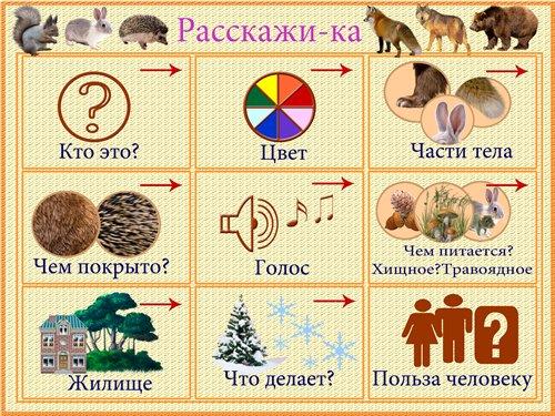 http://s001.radikal.ru/i193/1101/f1/9772bd3edc59.jpg