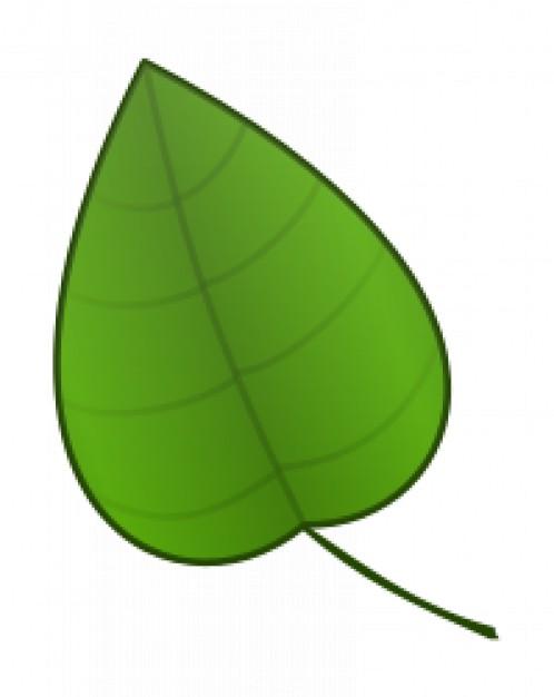 C:\Users\Vladimir\Pictures\green-leaf-cartoon_17-1106035407.jpg