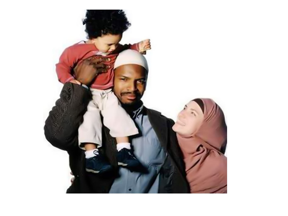 biracial adoption essay Free term papers & essays - interracial adoption, social issues.