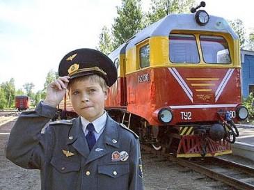http://dnews.donetsk.ua/storage/fotos/2011/04/29/130406470066379b.jpg