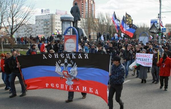 http://om-saratov.ru/files/pages/11121/1399959948general_pages_13_May_2014_i11121_doneckaya_narodnaya_respublika.jpg