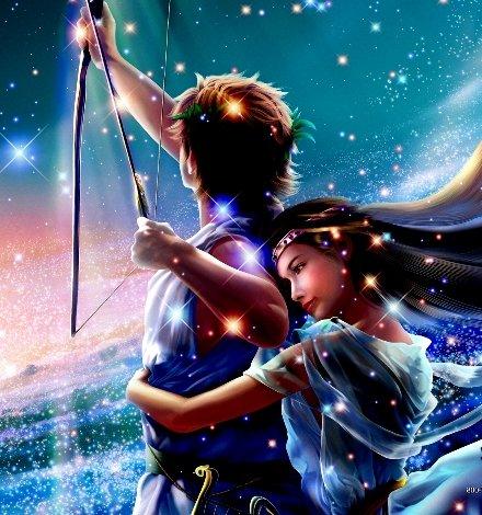 http://www.stihi.ru/pics/2010/11/02/7362.jpg