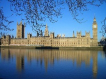 Описание: 800px-Palace_of_Westminster