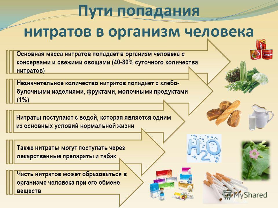 http://images.myshared.ru/673617/slide_8.jpg