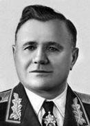 Ерёменко