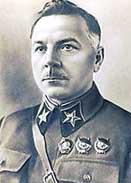 Ворошилов