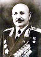 Баграмян