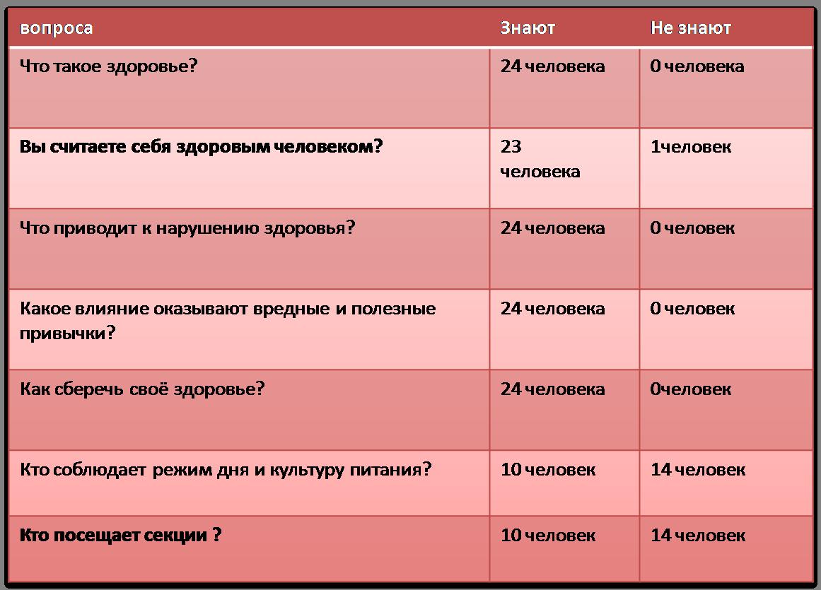 C:\Users\admin\Desktop\с.png