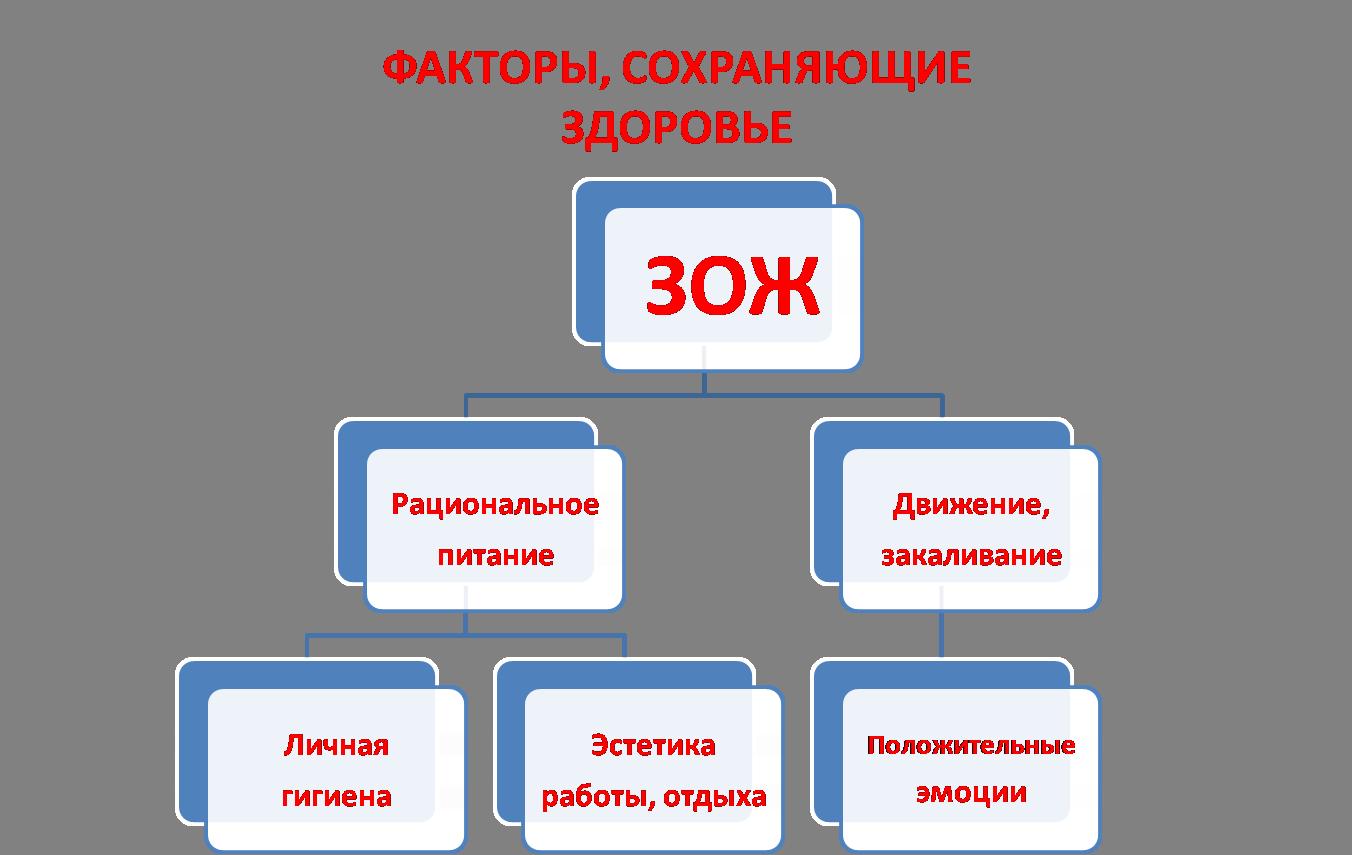 C:\Users\admin\Desktop\схема.png
