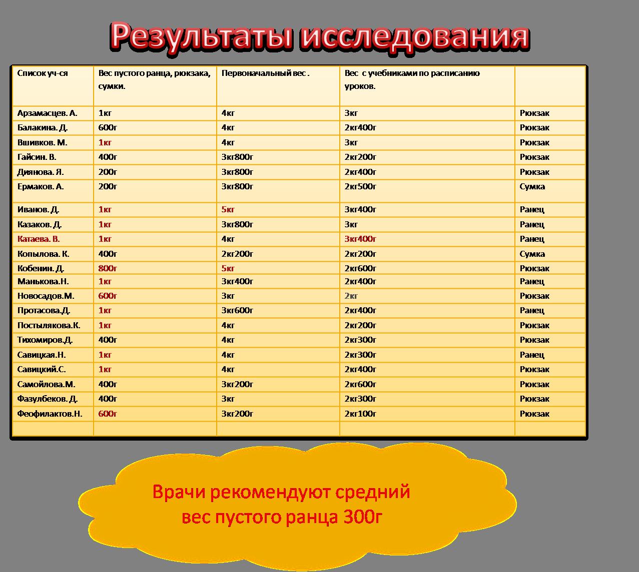 C:\Users\admin\Desktop\д.png