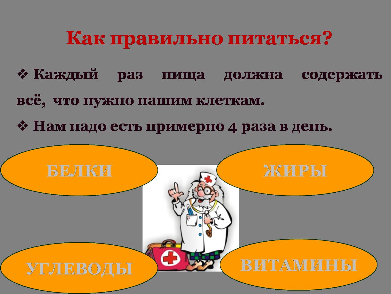 C:\Users\admin\Desktop\9.png