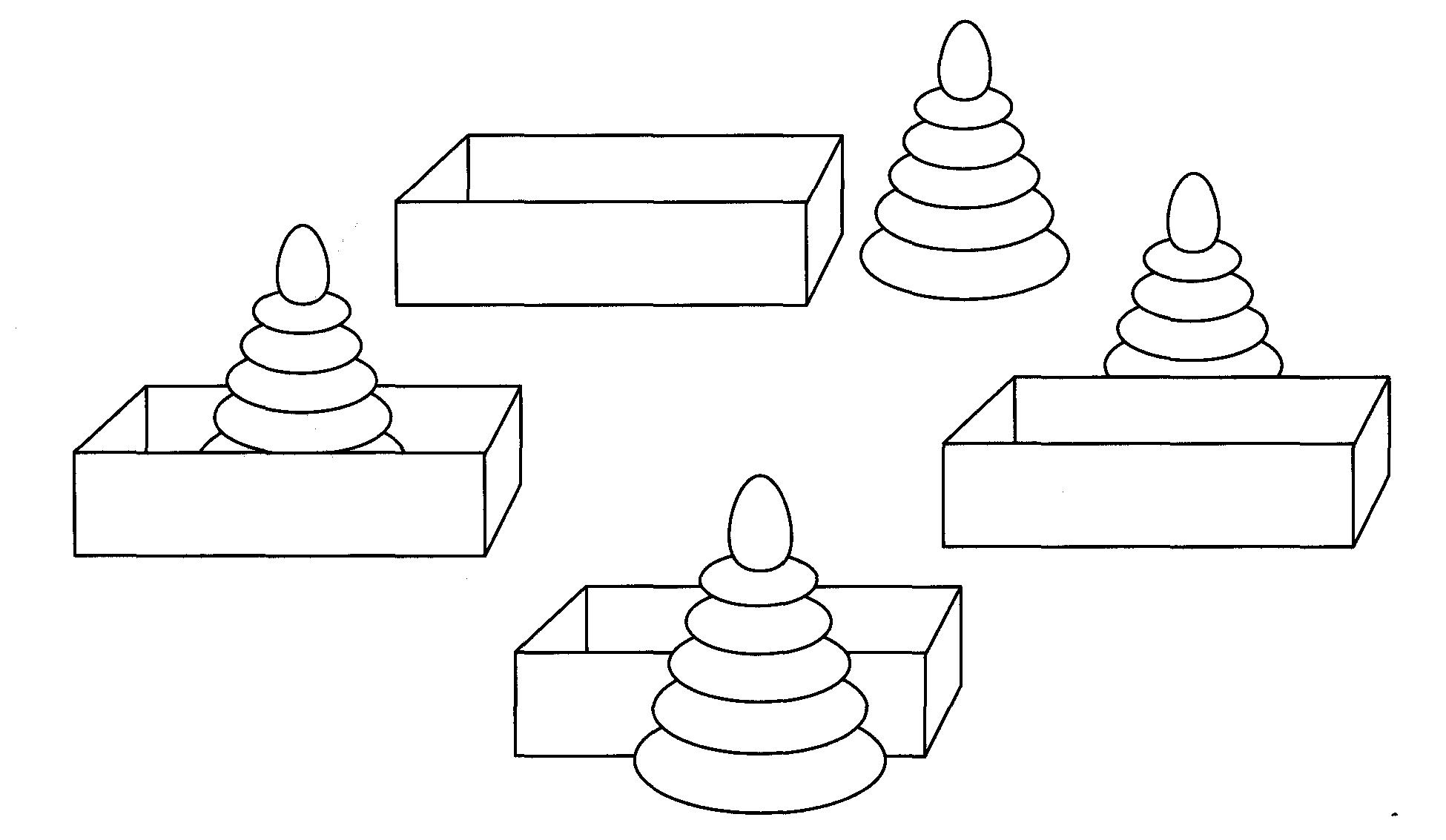 http://lib.exdat.com/tw_files2/urls_14/5/d-4250/7z-docs/1_html_65a0b011.png
