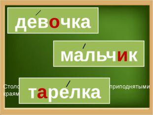Ребёнок женского пола Ребёнок мужского пола Столовая посуда круглой формы, с