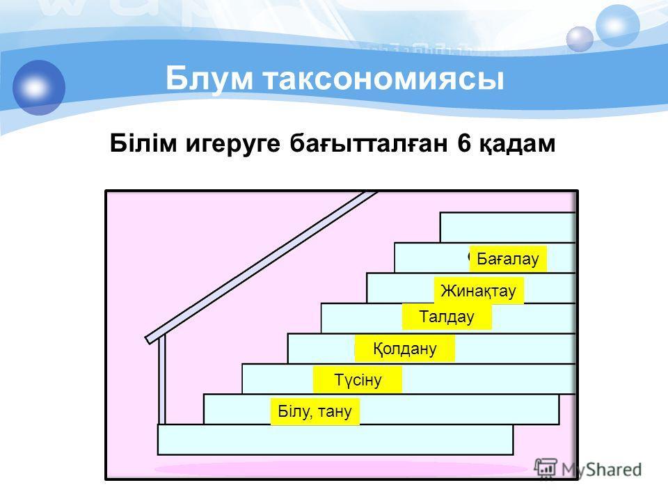 http://images.myshared.ru/7/834967/slide_5.jpg