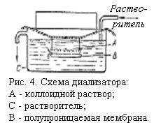 http://uz.denemetr.com/tw_files2/urls_8/281/d-280372/7z-docs/1_html_m6c001a88.png