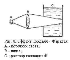 http://uz.denemetr.com/tw_files2/urls_8/281/d-280372/7z-docs/1_html_m9cab01b.png
