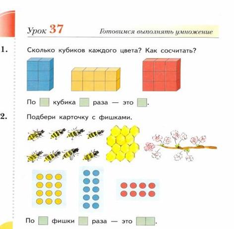 http://player.myshared.ru/244923/data/images/img28.jpg