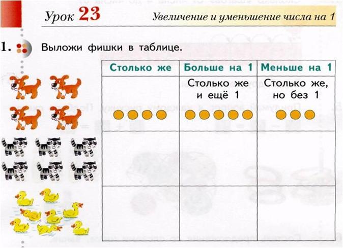 http://player.myshared.ru/244923/data/images/img27.jpg