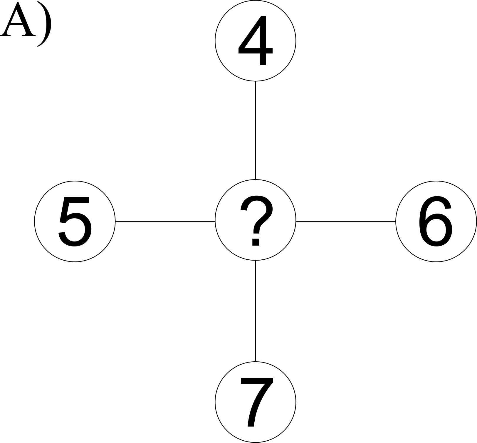 C:\Users\guron\Desktop\Резервная_копия_Резервная_копия_Резервная_копия_Резервная_копия_маршрут.jpg