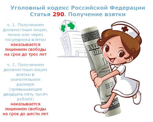 hello_html_m25131a53.jpg