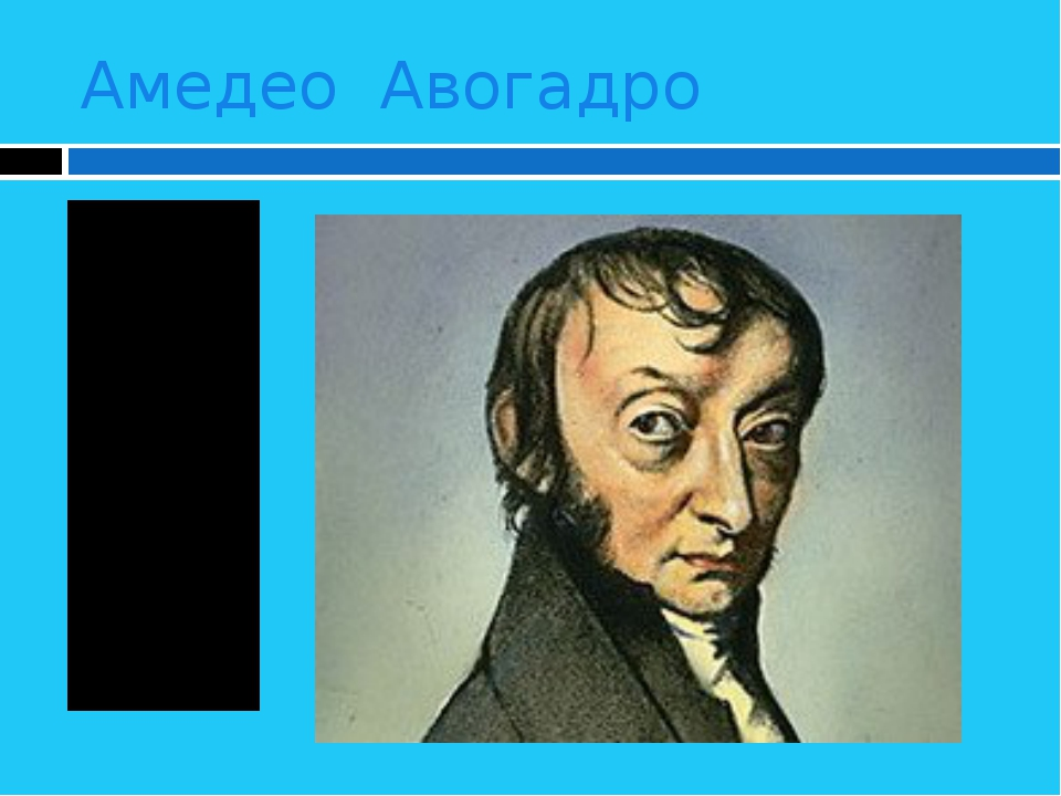 a short biography of amedeo avogadro Amedeo avogadro a scientific biography the molecular hypothesis set forth by amedeo avogadro in 1811 is one come during the short-lived napoleonic.