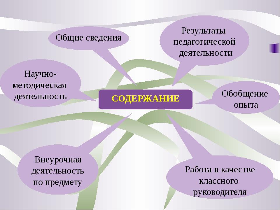 Результаты педагогической деятельности Качество обучения при 100 % успеваемос...