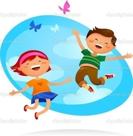 http://static4.depositphotos.com/1003536/381/v/950/depositphotos_3811159-happy-kids-jumping.jpg
