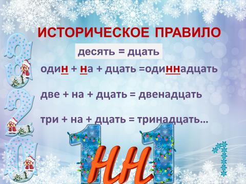 hello_html_m57116aea.png
