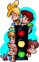 Викторины для школьников по правилам дорожного движения, ПДД