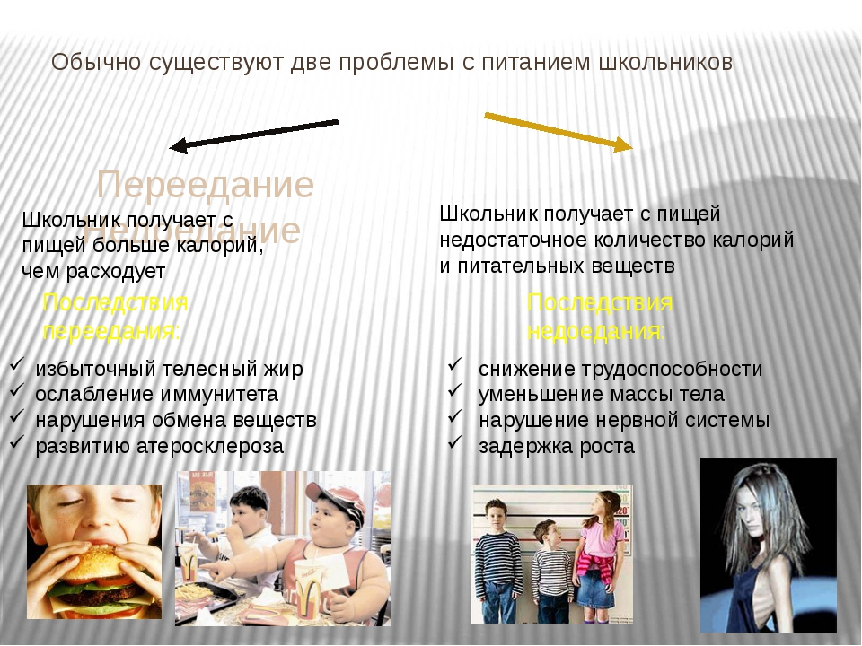Сырники с джемом Жиры - 21.23 Углеводы - 23.11 Ккал - 63.49 Какао с молоком Б...
