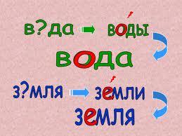 http://t2.gstatic.com/images?q=tbn:ANd9GcQAAflxjRNMjJM9DbqI8PE9SnkGSYNmiKeSXj9TIJ15yi07DAKQ