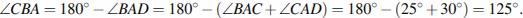 http://sdamgia.ru/formula/4a/4a152ee206b89c69f2427d0cb44fd1c2.png