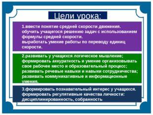 Карточка №4 Уровень С 10. Самолет Ил-18 пролетает расстояние от Москвы до