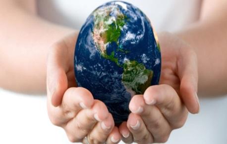 http://www.blogiveco.com.br/wp-content/uploads/2013/10/1010-Sustentabilidade-Cidadania.jpg